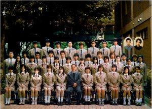 battle-royale-school-class